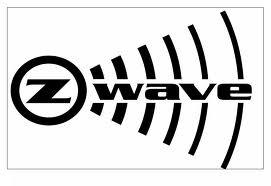 zwave-logo